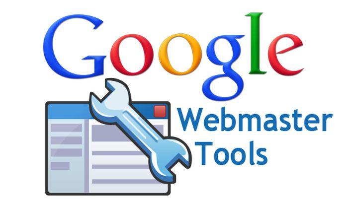 Indexar rápido una web con Google Webmasters Tools