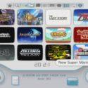 USBLoader GX r1219: Gestor de backups de juegos para Wii 2