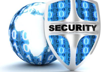 Descubre a los mejores antivirus del momento