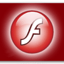 descargar adobe flash player