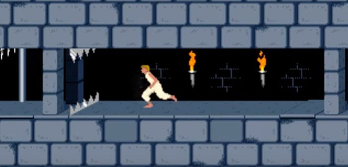 prince of persia pc port para ps vita