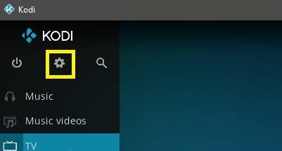 Kodi Stream Live TV: Configurar canales TV en VIVO y Guia Programación 14