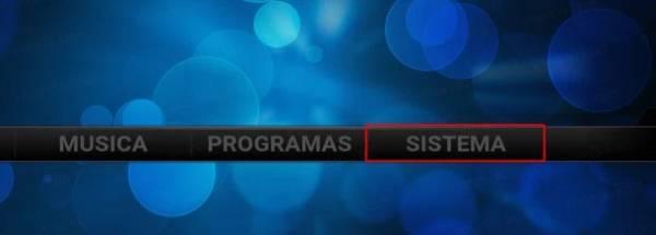 Kodi Stream Live TV: Configurar canales TV en VIVO y Guia Programación 11