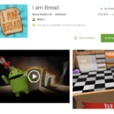 I am Bread para Android