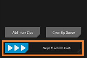 Como hacer root OnePlus 5, instalar TWRP y desbloquear Bootloader 4