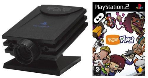 La evolución de las consolas de videojuegos a través del tiempo 35
