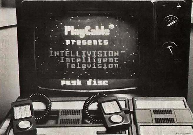 La evolución de las consolas de videojuegos a través del tiempo 26