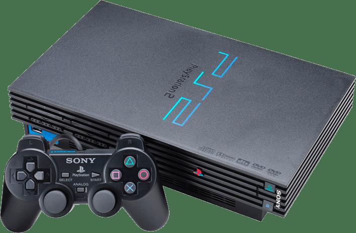 La evolución de las consolas de videojuegos a través del tiempo 33