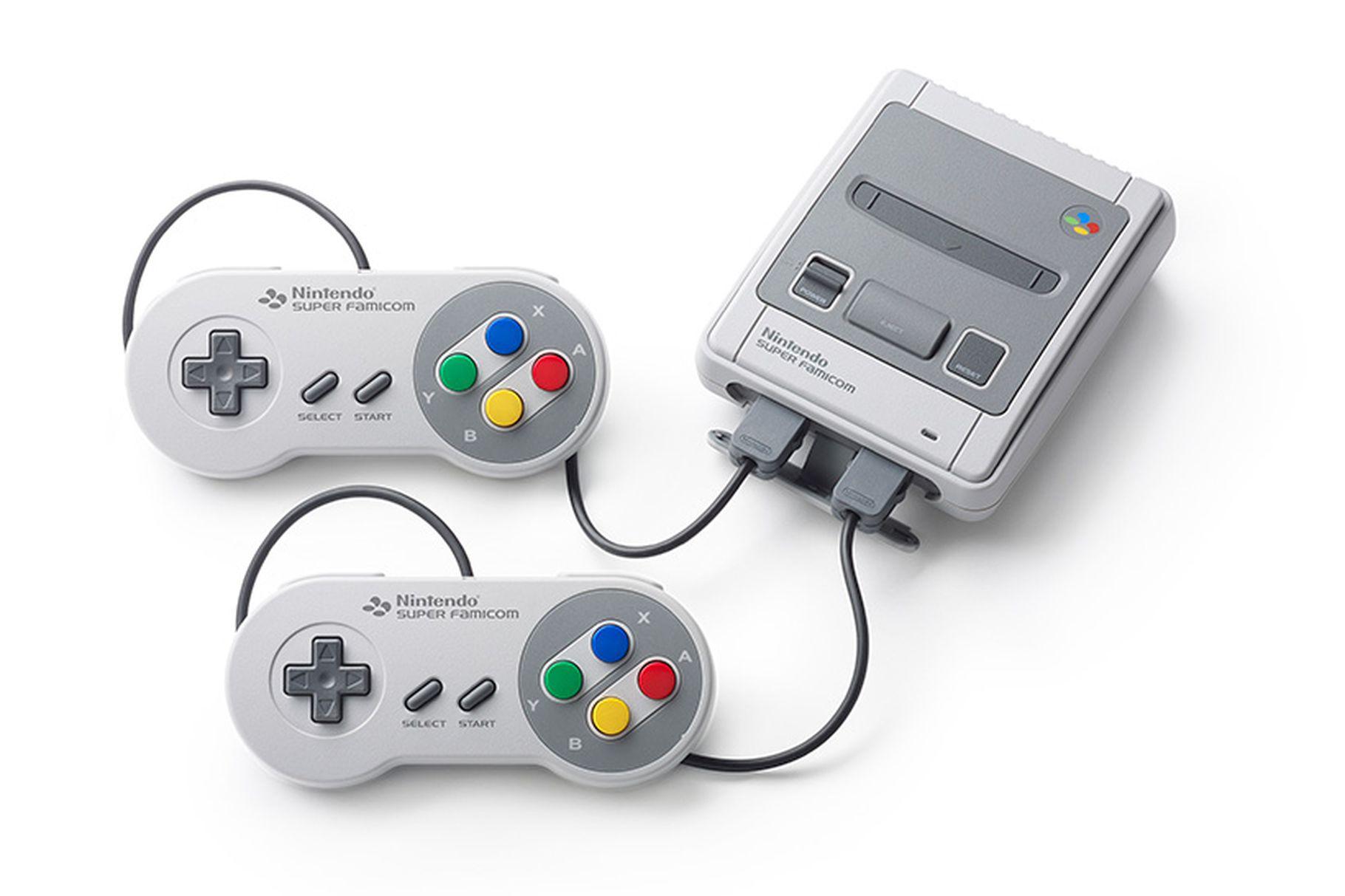 La evolución de las consolas de videojuegos a través del tiempo 28