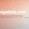 Crear cuenta de Megadede en el móvil con correo temporal 1