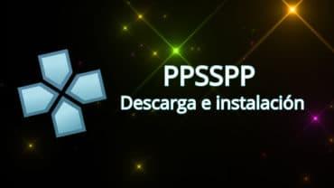 PPSSPP APK