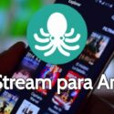OctoStream