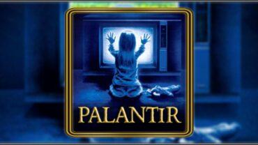 Addon Palantir