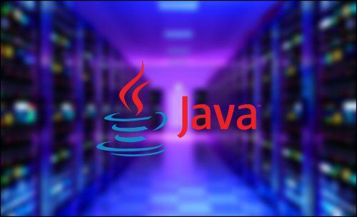 servidores Java