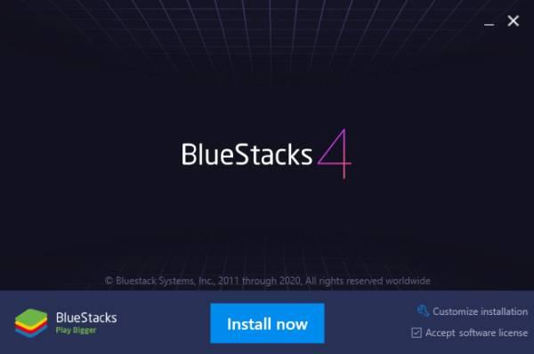 Descargar Play Store Gratis para PC (Tutorial) 2
