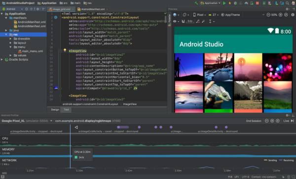 Cuál es el mejor emulador de Android para PC 4