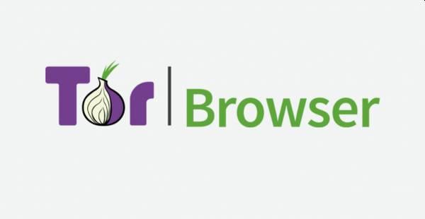 Usar Tor con Arenavision