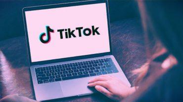 descargar TikTok para PC