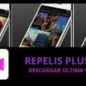 Repelis Plus APK