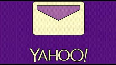 iniciar sesión Yahoo! Mail