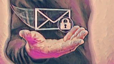 correo seguro