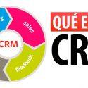 Aprende el significado de CRM y para qué se utiliza