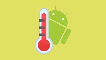 Descubre las mejores aplicaciones de termómetro ambiental para móvil