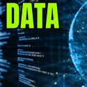 big data que es