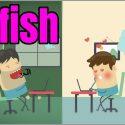 que es catfish