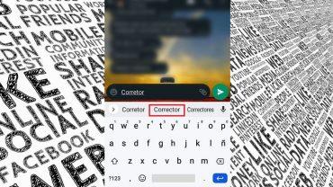 Aprende a escribir correctamente en Android gracias a un corrector ortográfico