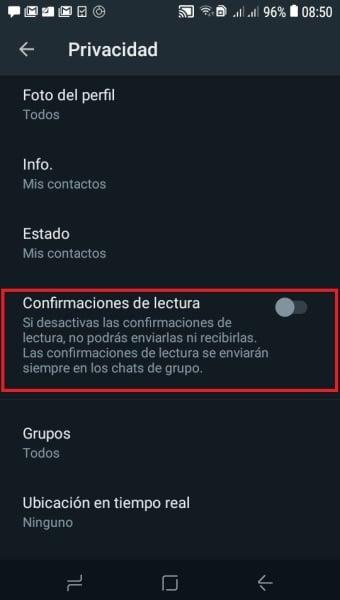 activar whatsapp oculto_3