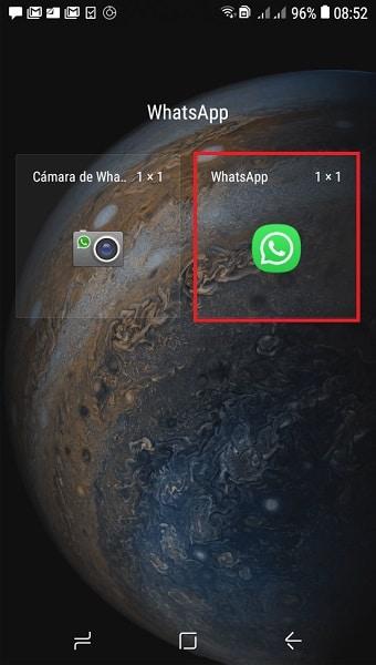 activar whatsapp oculto_widgets2