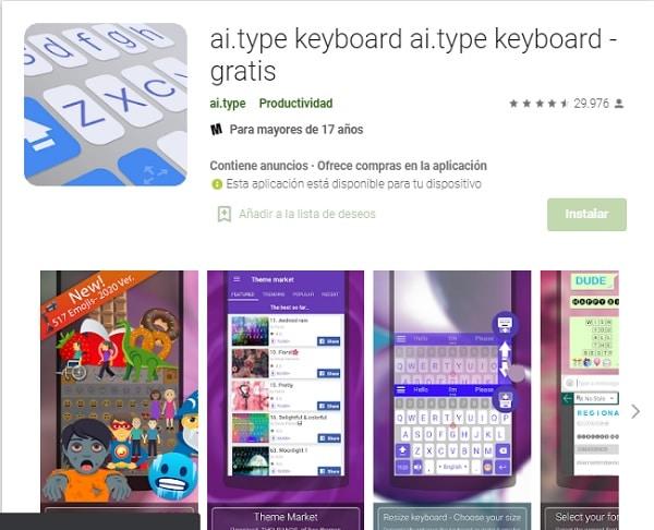 corrector ortográfico en android2.jpg